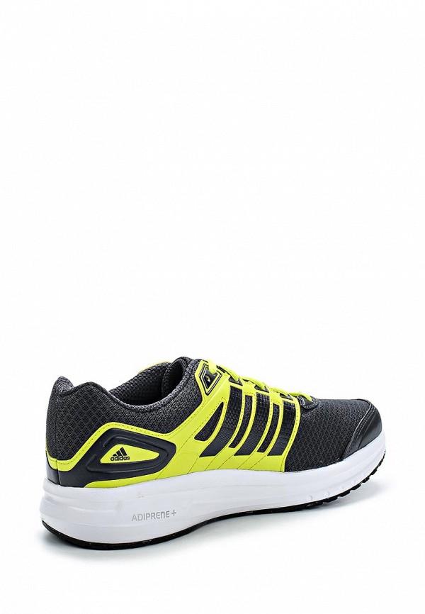 Мужские кроссовки Adidas Performance (Адидас Перфоманс) B40946: изображение 2