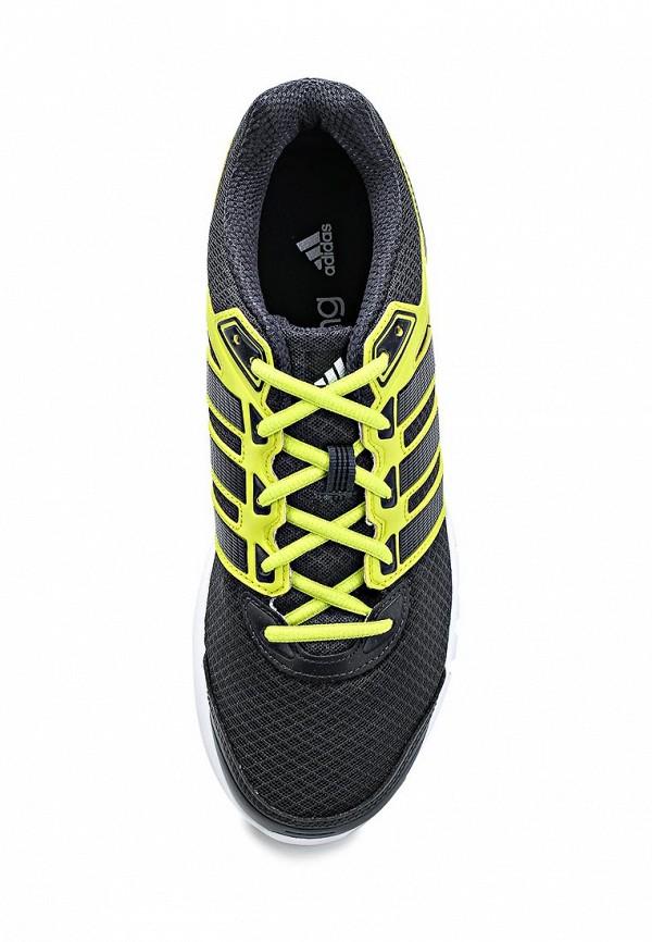 Мужские кроссовки Adidas Performance (Адидас Перфоманс) B40946: изображение 4