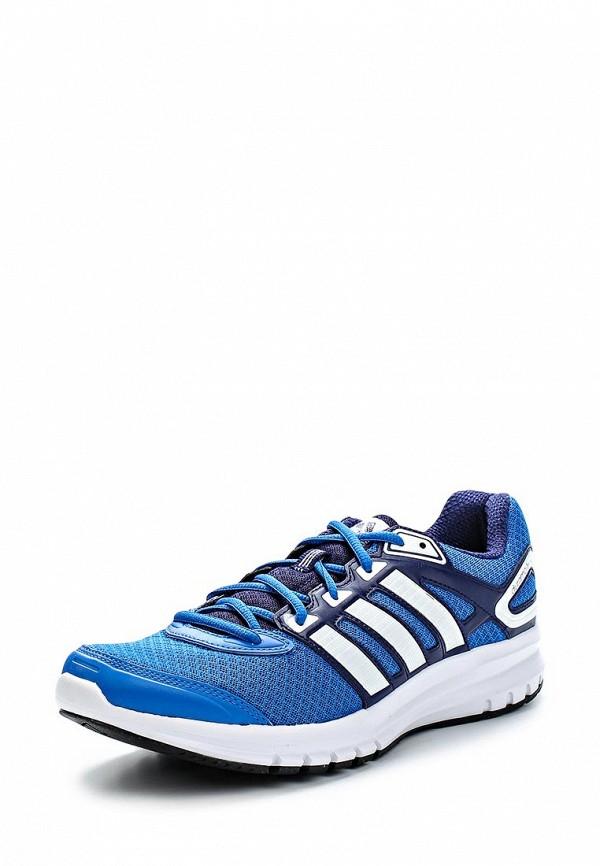 Мужские кроссовки Adidas Performance (Адидас Перфоманс) B40950: изображение 1