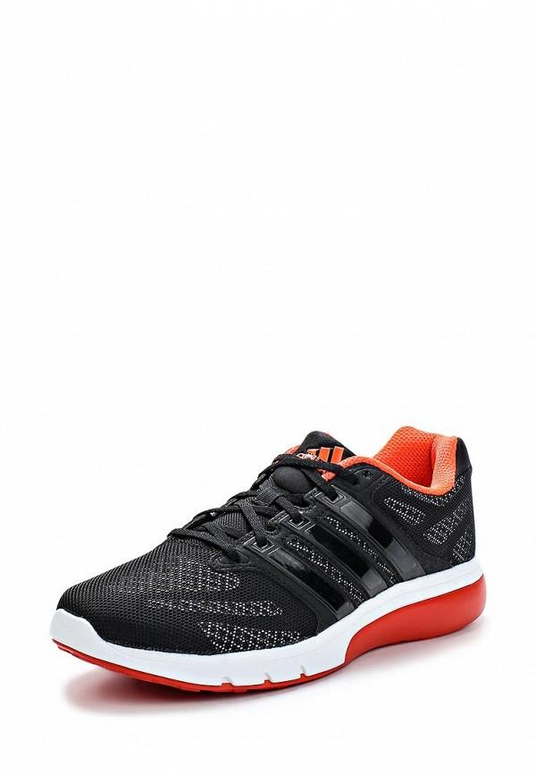 Мужские кроссовки Adidas Performance (Адидас Перфоманс) B41011: изображение 1