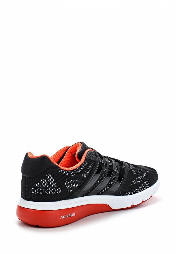 Мужские кроссовки Adidas Performance (Адидас Перфоманс) B41011: изображение 2