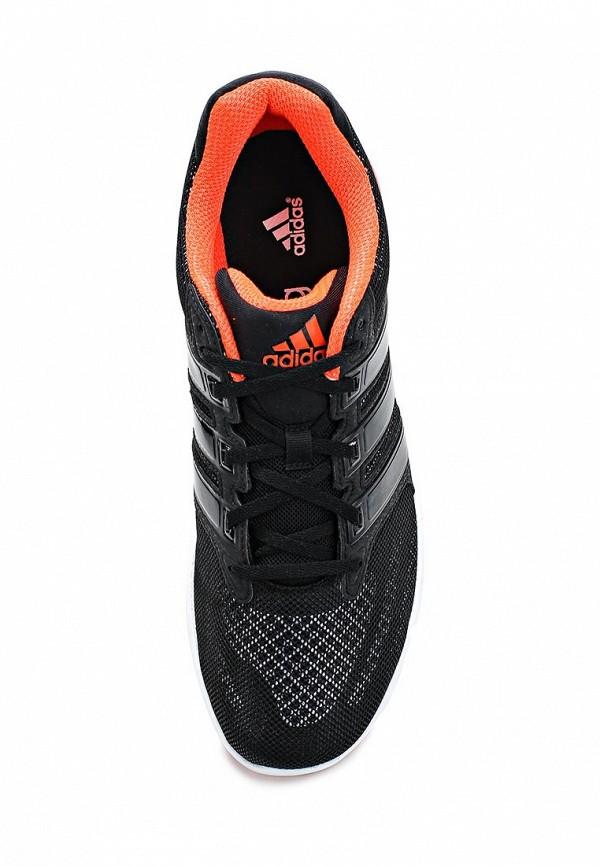 Мужские кроссовки Adidas Performance (Адидас Перфоманс) B41011: изображение 4