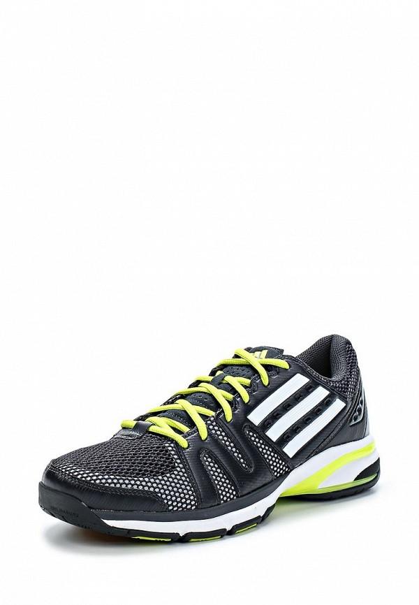 Мужские кроссовки Adidas Performance (Адидас Перфоманс) B43997: изображение 1