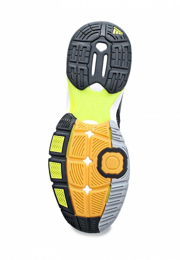 Мужские кроссовки Adidas Performance (Адидас Перфоманс) B43997: изображение 3