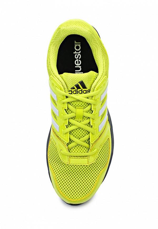 Мужские кроссовки Adidas Performance (Адидас Перфоманс) B44256: изображение 4