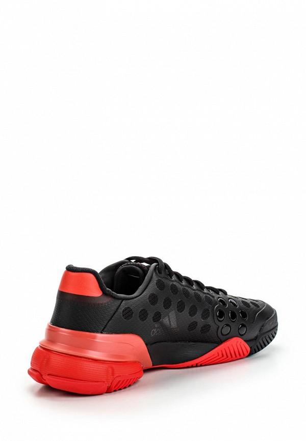 Мужские кроссовки Adidas Performance (Адидас Перфоманс) B44439: изображение 2