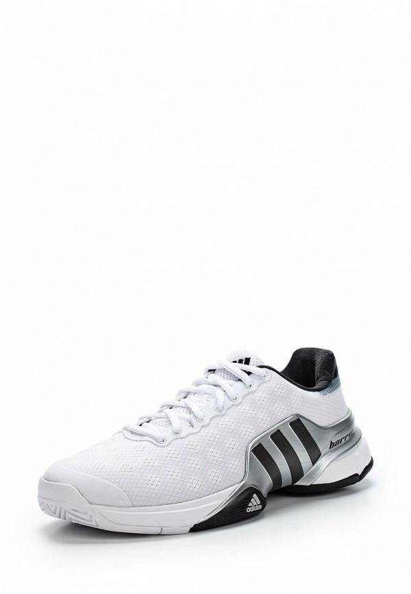 Мужские кроссовки Adidas Performance (Адидас Перфоманс) B44440: изображение 1