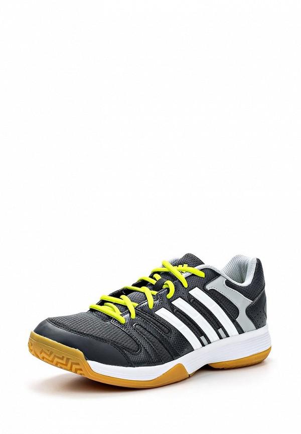 Мужские кроссовки Adidas Performance (Адидас Перфоманс) B44482: изображение 1