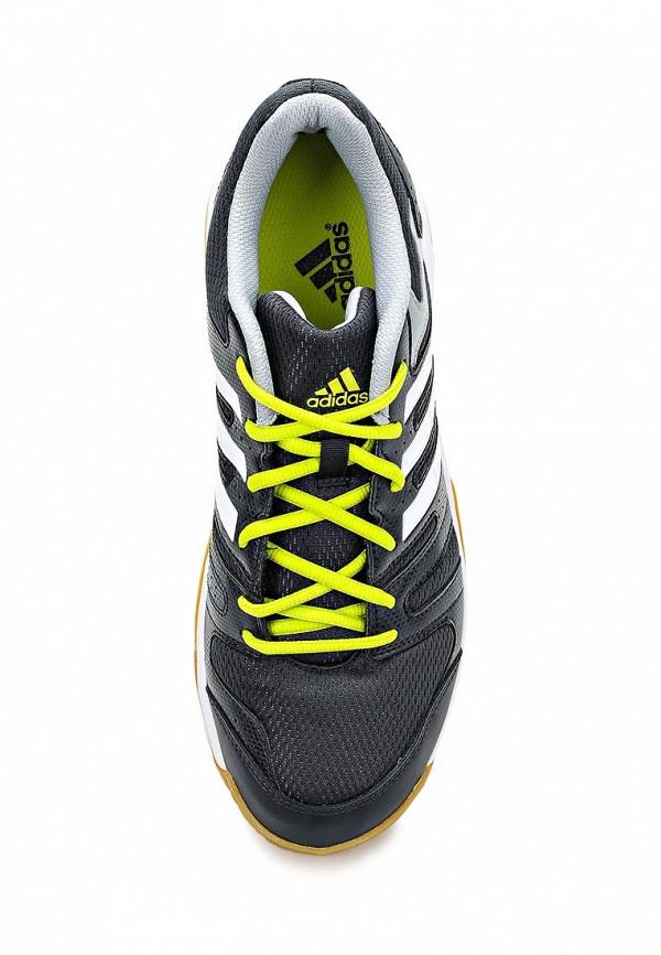 Мужские кроссовки Adidas Performance (Адидас Перфоманс) B44482: изображение 4