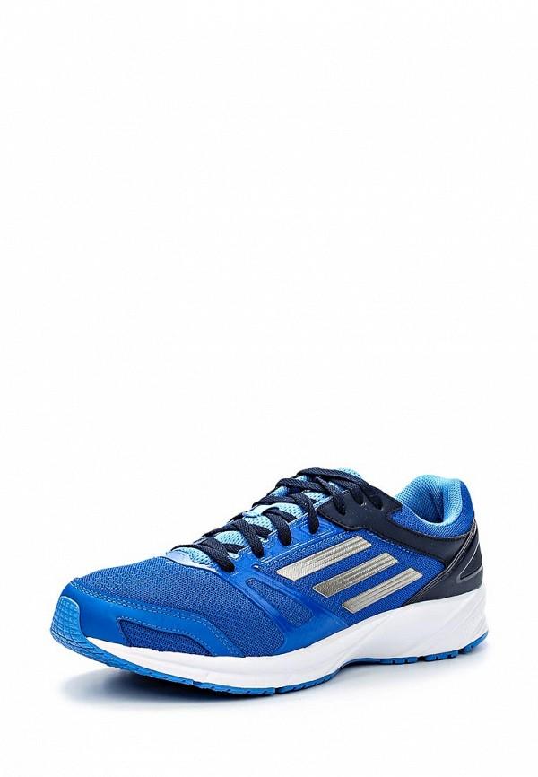 Мужские кроссовки Adidas Performance (Адидас Перфоманс) B44573: изображение 1