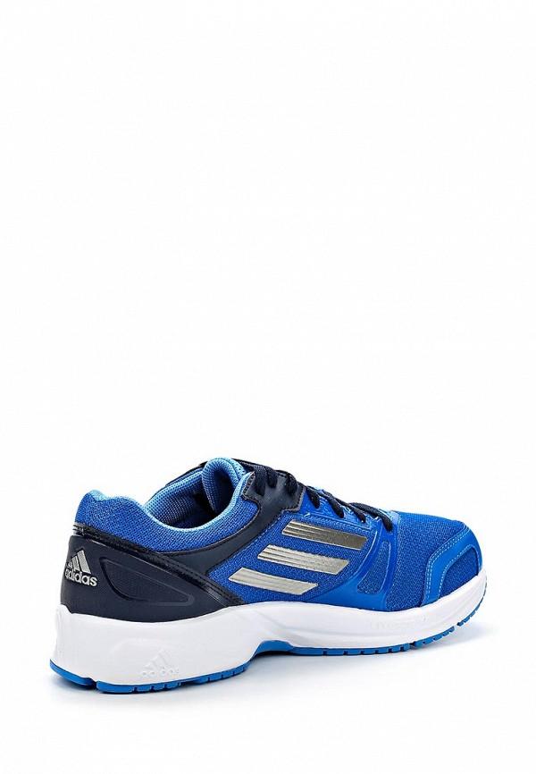 Мужские кроссовки Adidas Performance (Адидас Перфоманс) B44573: изображение 2