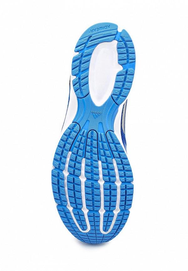 Мужские кроссовки Adidas Performance (Адидас Перфоманс) B44573: изображение 3