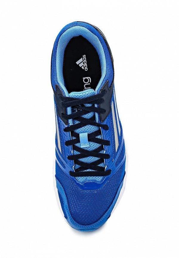 Мужские кроссовки Adidas Performance (Адидас Перфоманс) B44573: изображение 4