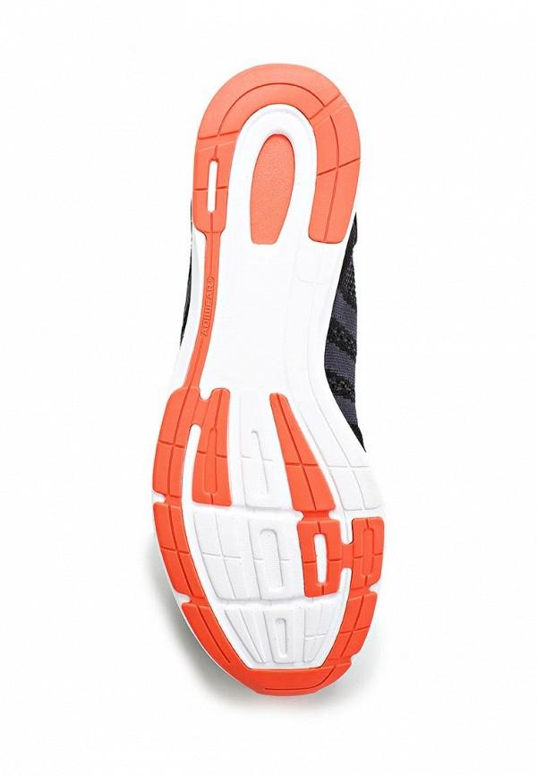 Мужские кроссовки Adidas Performance (Адидас Перфоманс) B44574: изображение 3