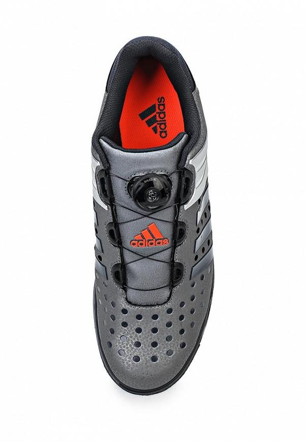 Мужские кроссовки Adidas Performance (Адидас Перфоманс) M19057: изображение 3