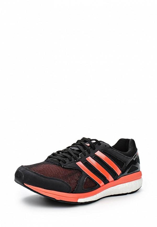 Мужские кроссовки Adidas Performance (Адидас Перфоманс) M21561: изображение 1