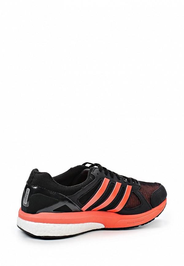 Мужские кроссовки Adidas Performance (Адидас Перфоманс) M21561: изображение 2
