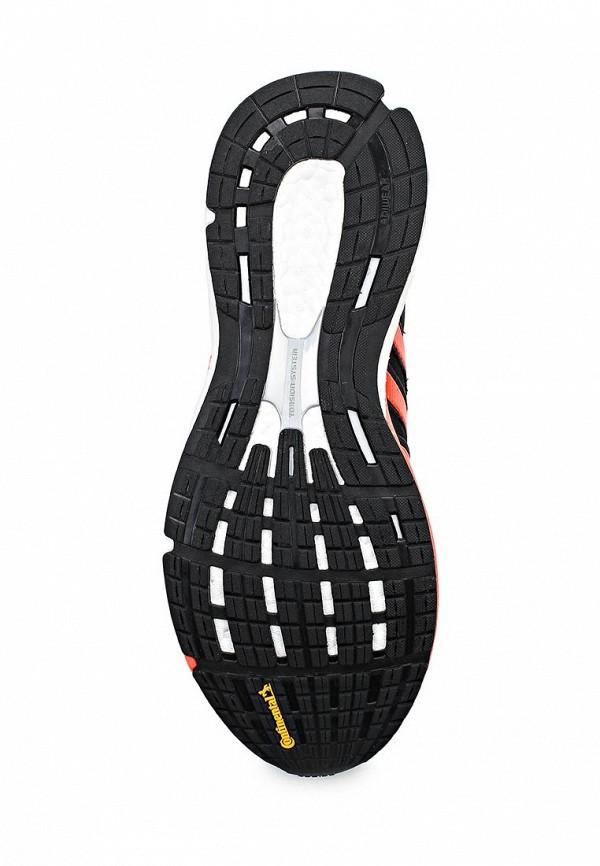 Мужские кроссовки Adidas Performance (Адидас Перфоманс) M21561: изображение 3