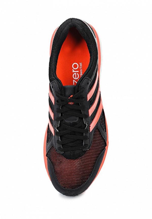 Мужские кроссовки Adidas Performance (Адидас Перфоманс) M21561: изображение 4