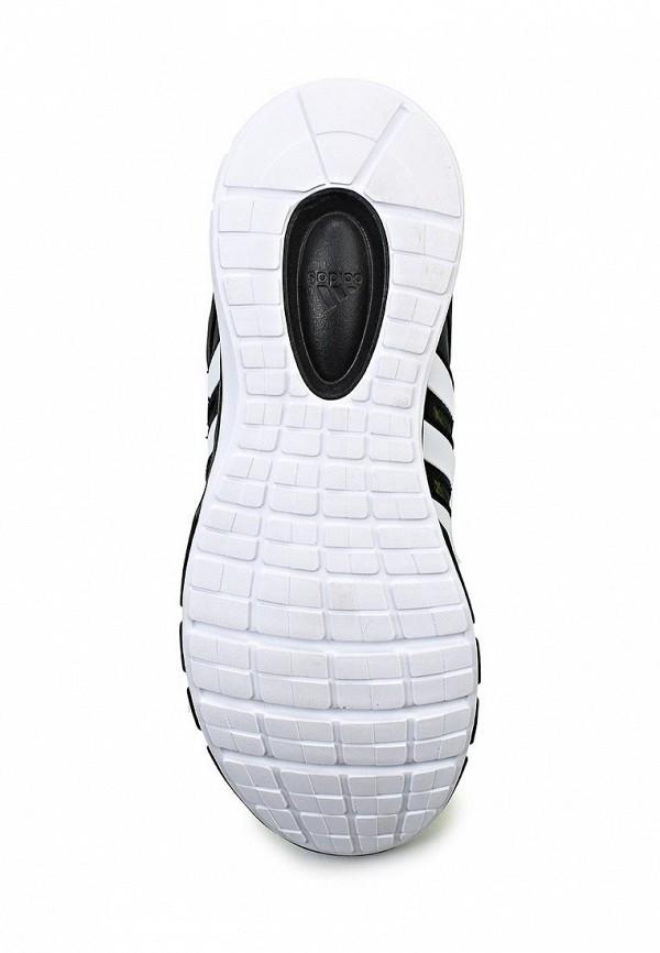 Мужские кроссовки Adidas Performance (Адидас Перфоманс) M21589: изображение 3