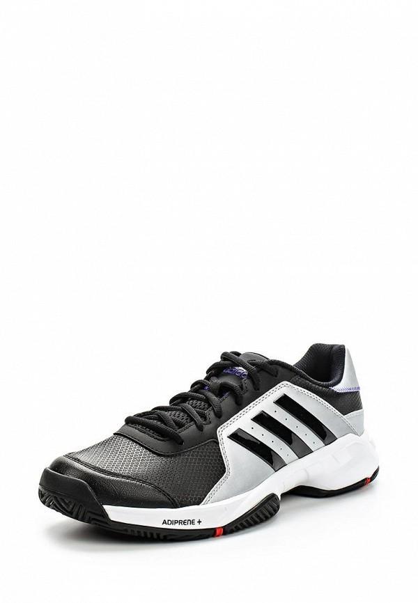 Мужские кроссовки Adidas Performance (Адидас Перфоманс) M21702: изображение 1
