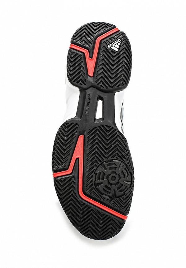 Мужские кроссовки Adidas Performance (Адидас Перфоманс) M21702: изображение 2