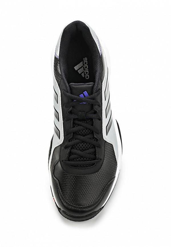 Мужские кроссовки Adidas Performance (Адидас Перфоманс) M21702: изображение 3