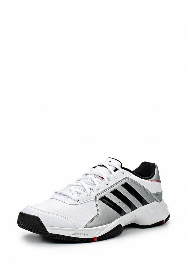 Мужские кроссовки Adidas Performance (Адидас Перфоманс) M21704: изображение 1
