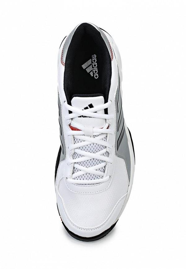 Мужские кроссовки Adidas Performance (Адидас Перфоманс) M21704: изображение 3