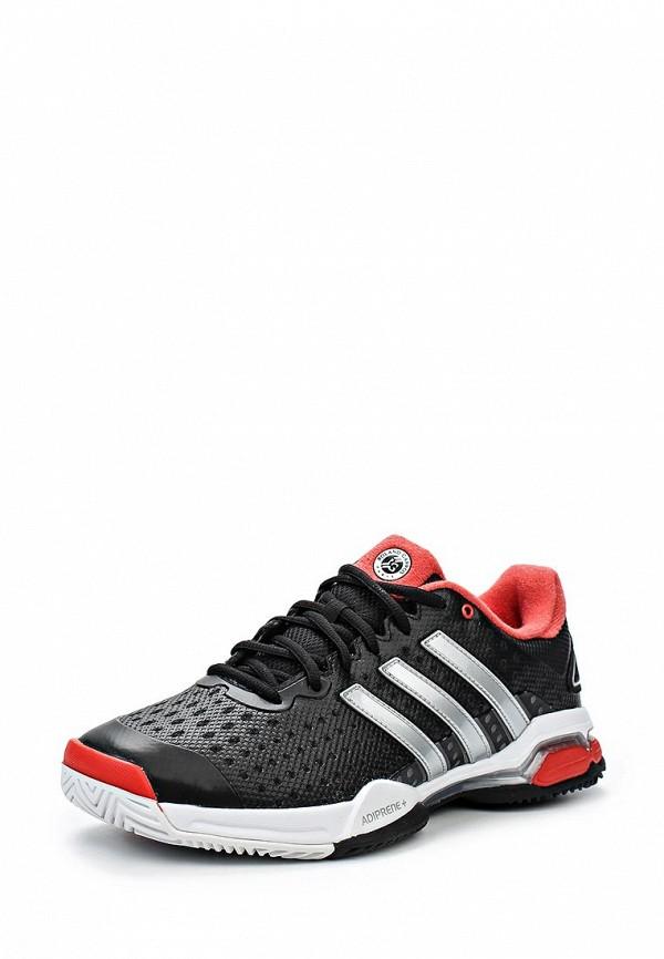 Мужские кроссовки Adidas Performance (Адидас Перфоманс) M21705: изображение 1