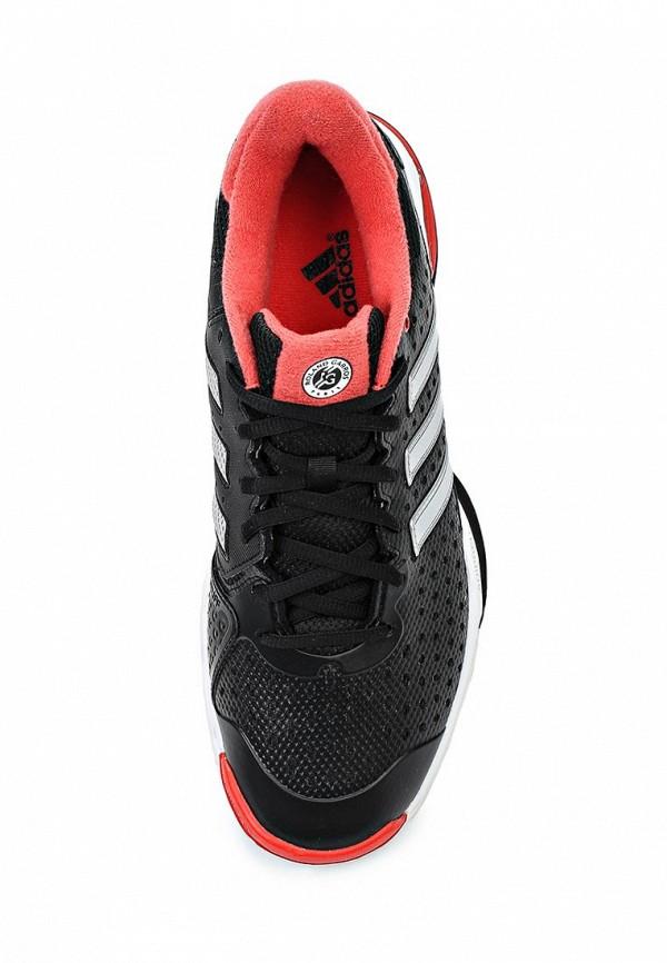 Мужские кроссовки Adidas Performance (Адидас Перфоманс) M21705: изображение 3