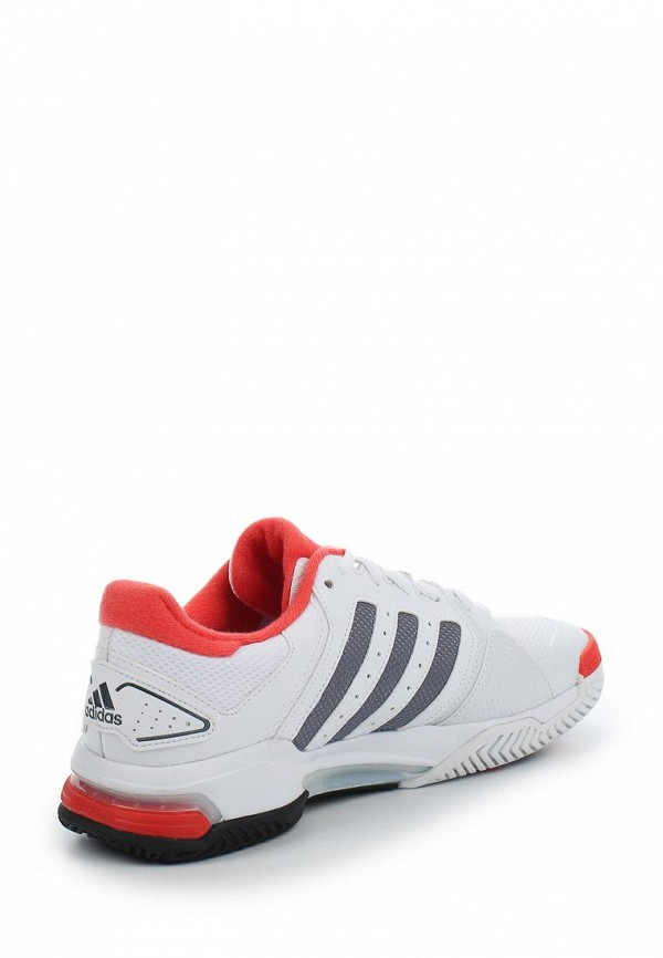 Мужские кроссовки Adidas Performance (Адидас Перфоманс) M21706: изображение 2