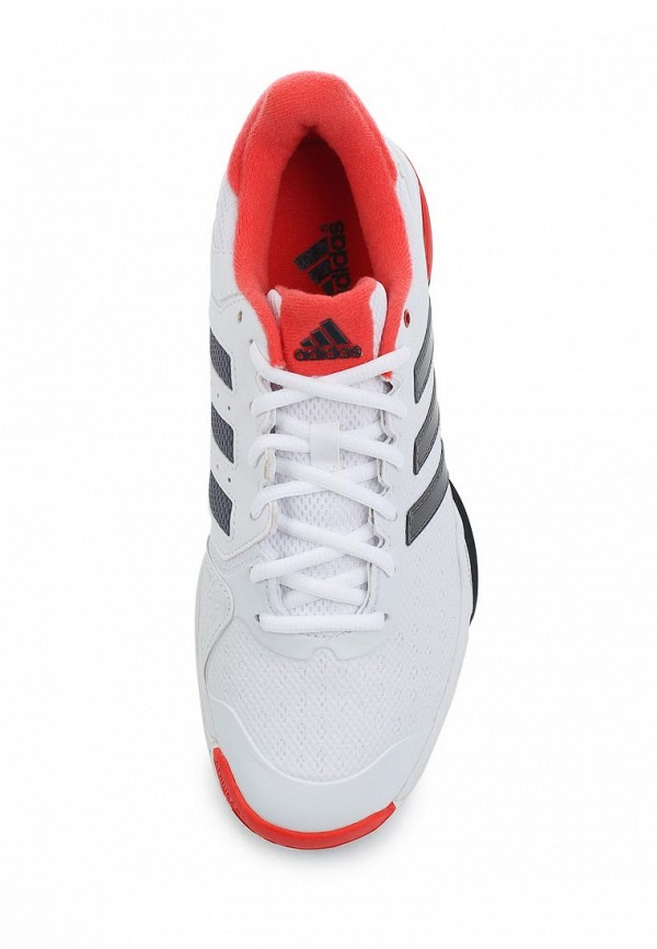 Мужские кроссовки Adidas Performance (Адидас Перфоманс) M21706: изображение 4