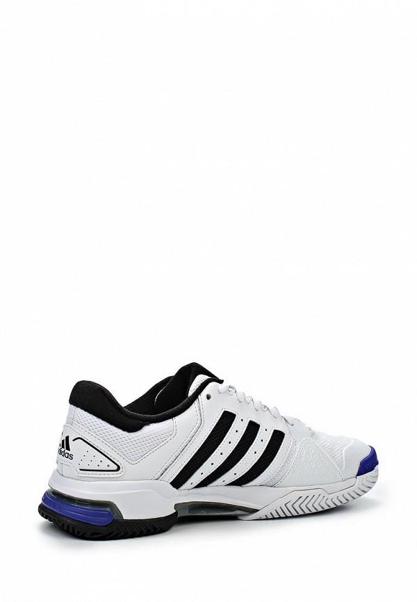 Мужские кроссовки Adidas Performance (Адидас Перфоманс) M21707: изображение 2