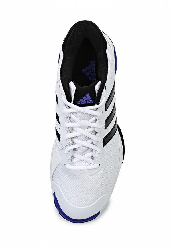 Мужские кроссовки Adidas Performance (Адидас Перфоманс) M21707: изображение 4