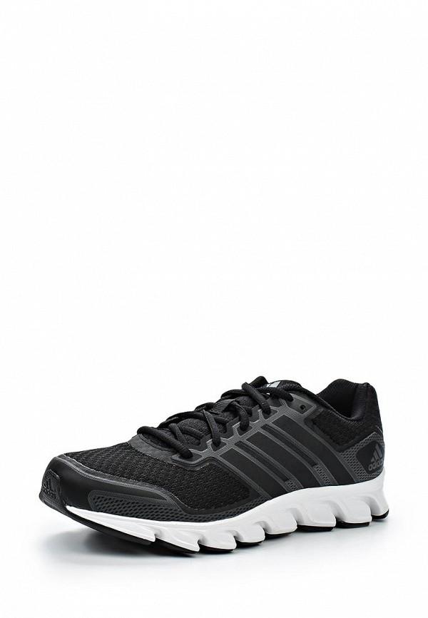 Мужские кроссовки Adidas Performance (Адидас Перфоманс) M29425: изображение 1