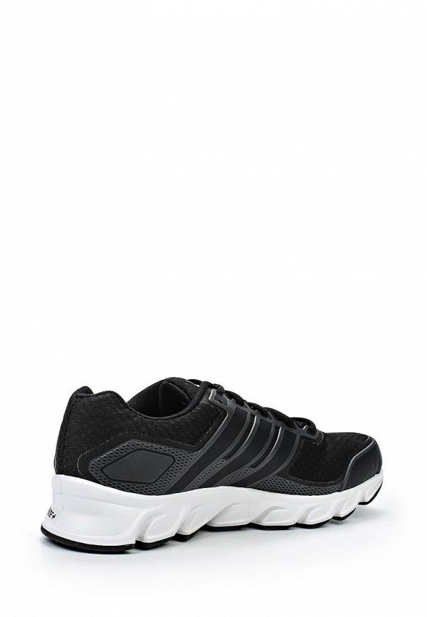 Мужские кроссовки Adidas Performance (Адидас Перфоманс) M29425: изображение 2