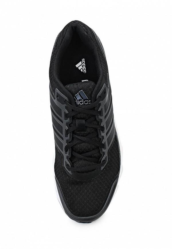 Мужские кроссовки Adidas Performance (Адидас Перфоманс) M29425: изображение 4