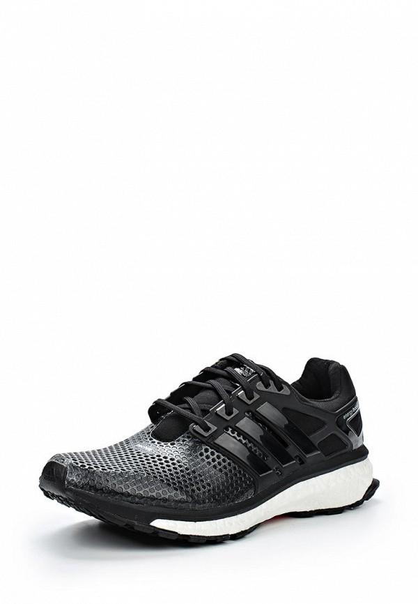 Мужские кроссовки Adidas Performance (Адидас Перфоманс) M29494: изображение 1