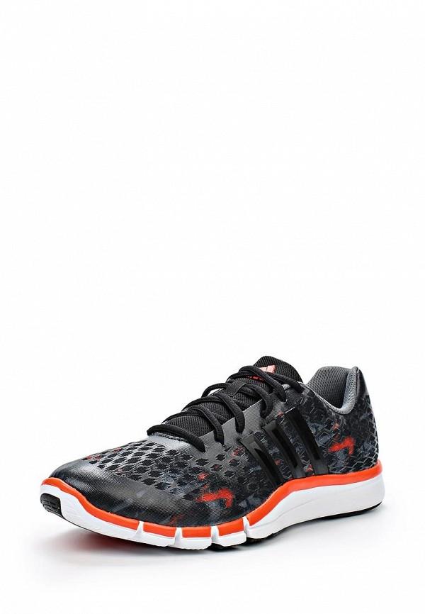 Мужские кроссовки Adidas Performance (Адидас Перфоманс) M29535: изображение 1