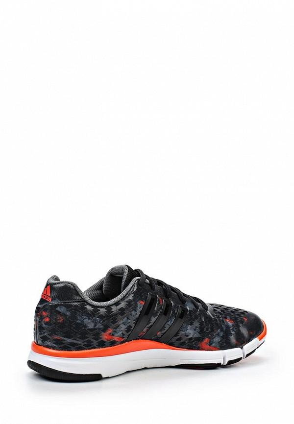 Мужские кроссовки Adidas Performance (Адидас Перфоманс) M29535: изображение 2
