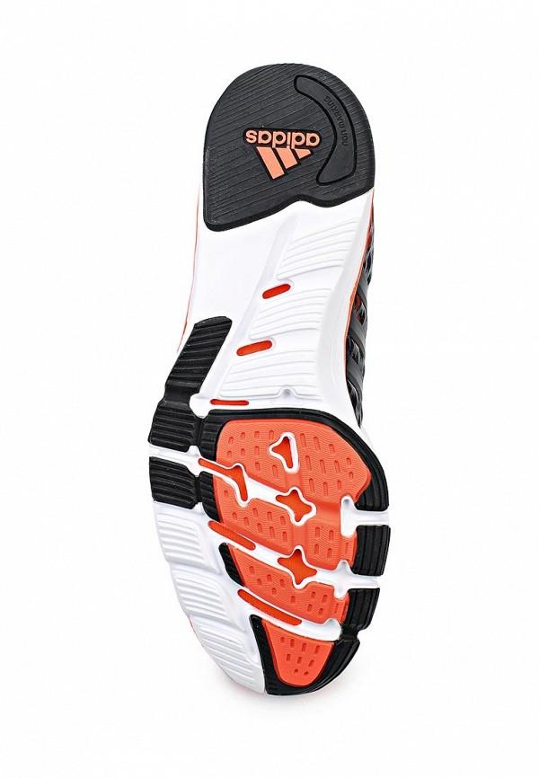 Мужские кроссовки Adidas Performance (Адидас Перфоманс) M29535: изображение 3