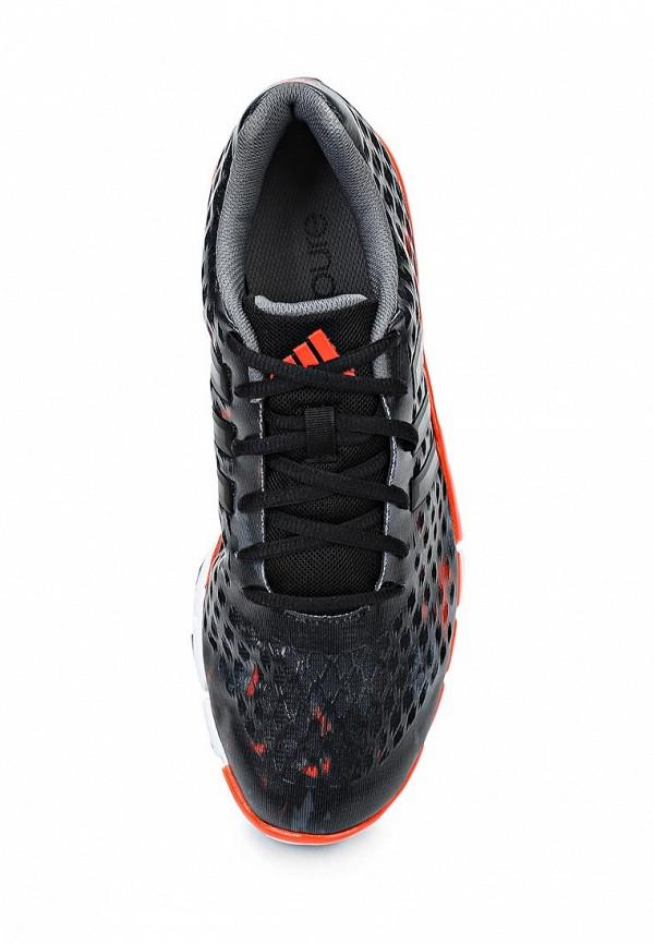 Мужские кроссовки Adidas Performance (Адидас Перфоманс) M29535: изображение 4