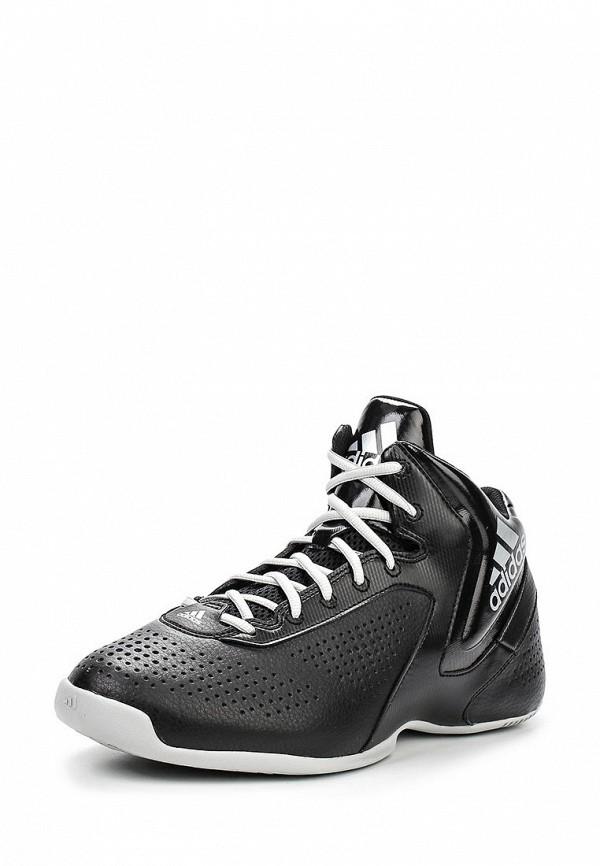 Мужские кроссовки Adidas Performance (Адидас Перфоманс) S83651: изображение 1