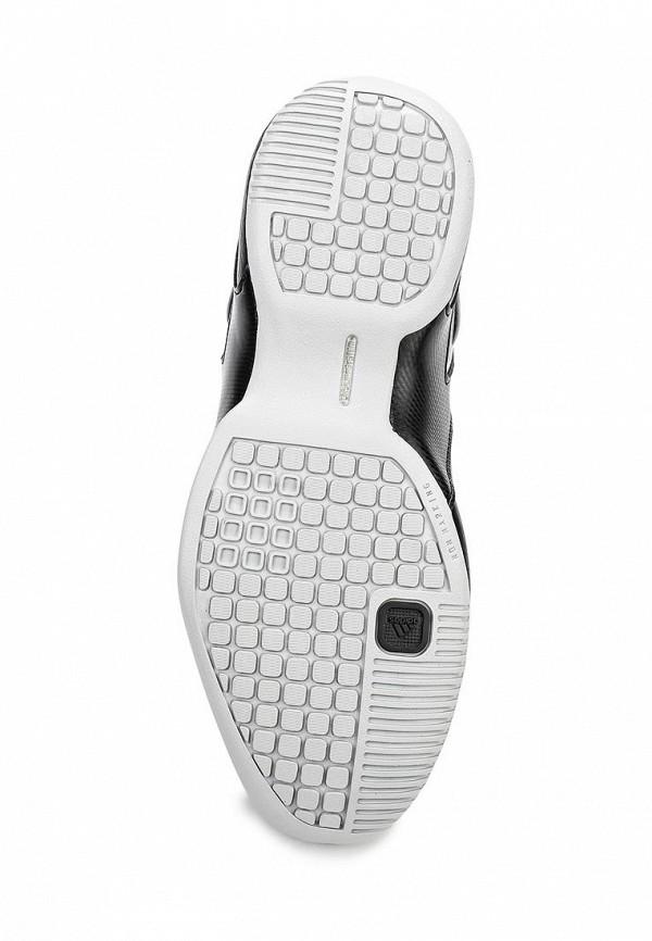 Мужские кроссовки Adidas Performance (Адидас Перфоманс) S83651: изображение 3