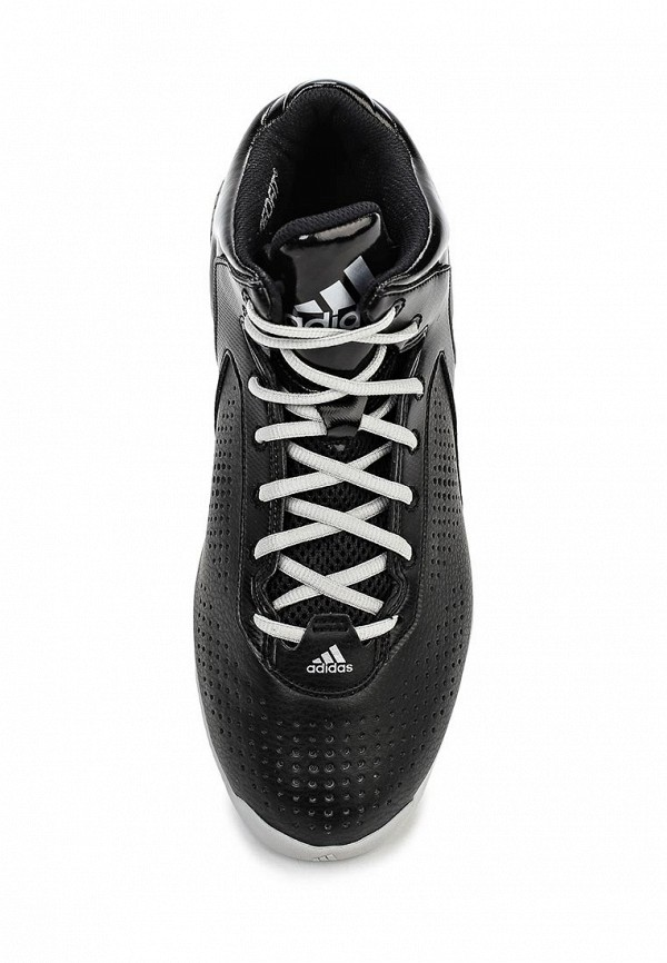 Мужские кроссовки Adidas Performance (Адидас Перфоманс) S83651: изображение 4