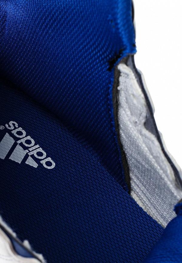 Мужские кроссовки Adidas Performance (Адидас Перфоманс) S83843: изображение 5