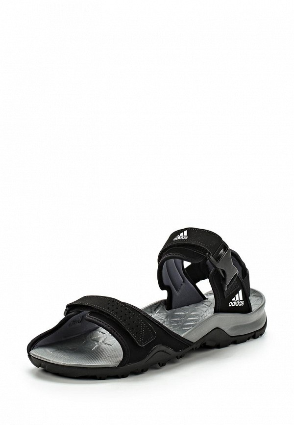 Сандалии adidas Performance CYPREX ULTRA SANDAL