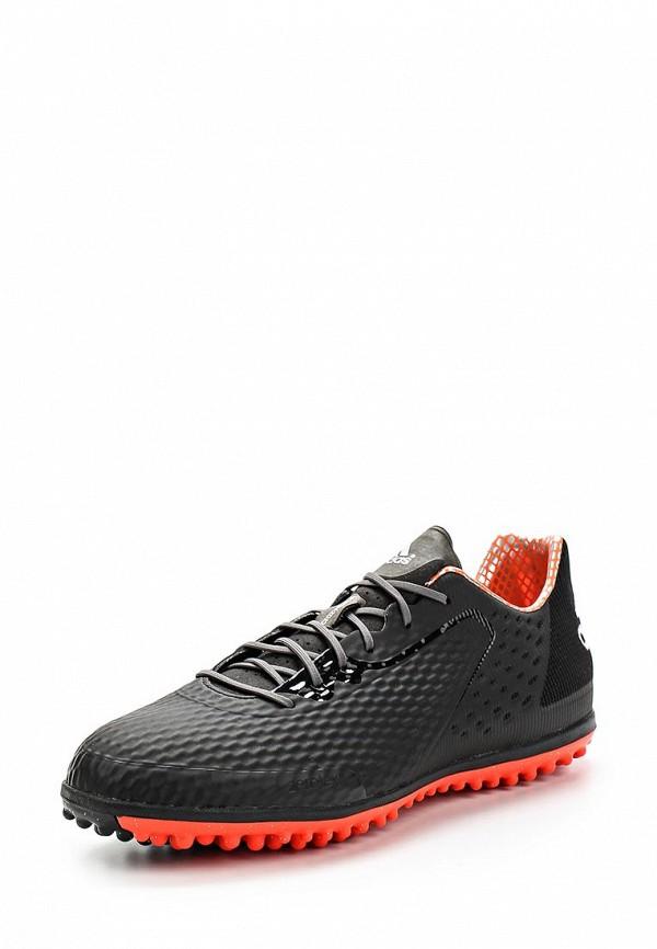 Мужская обувь Adidas Performance (Адидас Перфоманс) B23960: изображение 1