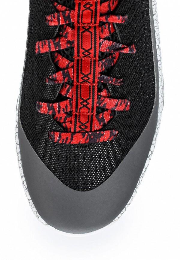 Мужские кроссовки Adidas Performance (Адидас Перфоманс) C76492: изображение 4